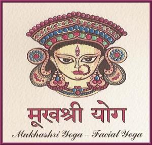 Imagen Yoga Facial